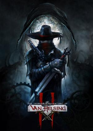 VanHelsingII_BoxArt_300px